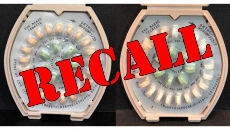 7106a6c6-BIRTH CONTROL RECALL_1541585397633.jpg-401385.jpg
