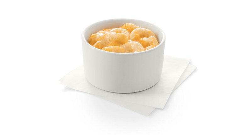 chick fil a mac n cheese_1540326362651.jpg-401385.jpg
