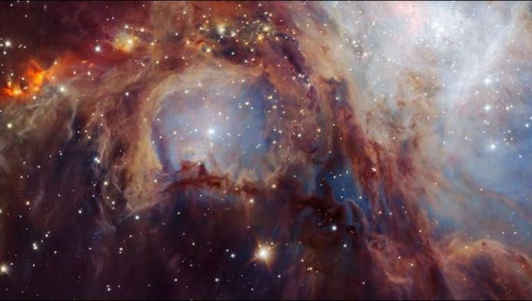 77a96be0-orion_1468527370642-407068.JPG