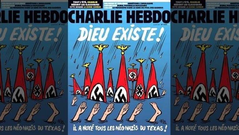7e277b08-Charlie Hebdo Texas Cover_1504194577390-408795.jpg