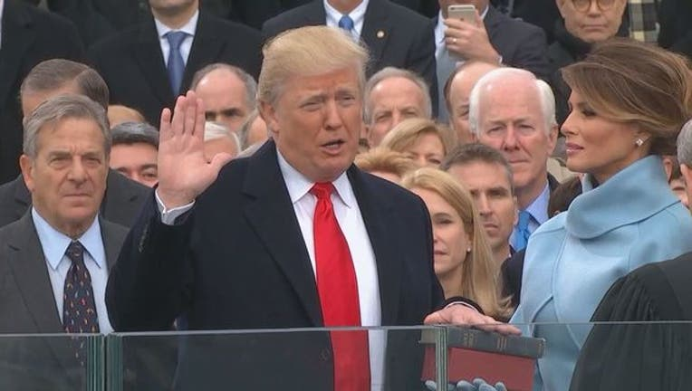 VIDEO__President_Trump_Sworn_in_as_Presi_0_20170120184207-401720