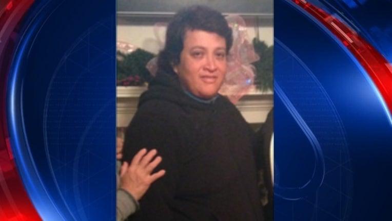 83bf8e56-missing woman_1489246031870.jpg