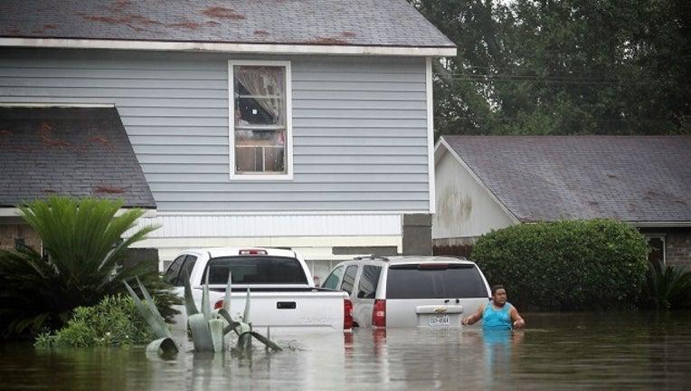 85cc70dc-GETTY Harvey House Flooded-401096