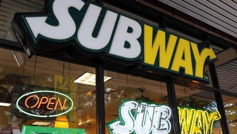 subway_1446568045803-402970.jpg