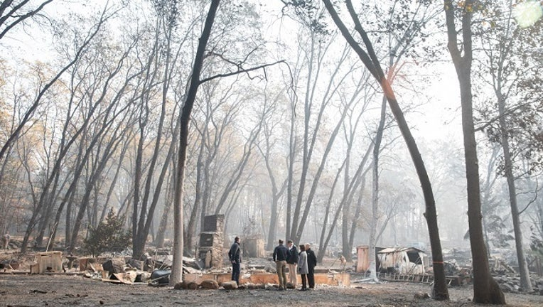 california_wildfires_trump_visit_05_111818_1542547618175-401096.jpg