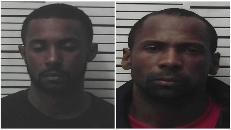 8cceabf3-escaped inmates_1460546301162.jpg