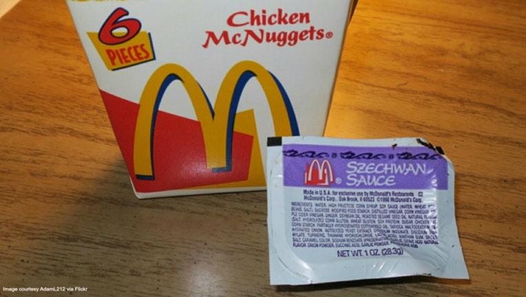 902f315a-Szechuan sauce original packet photo-404023
