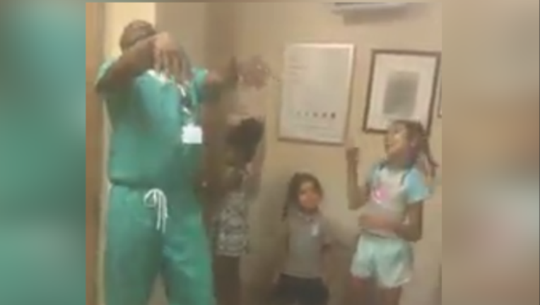 9644a97e-doctor dances with kids_1508350226149-407068.PNG