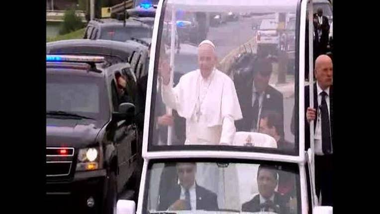 Pope_Francis__Final_Day_in_Philadelphia_0_20150927200921-401096