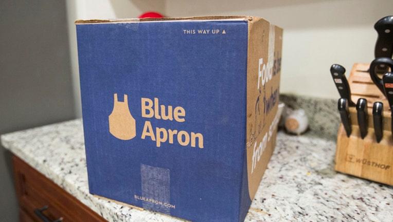9b3af68c-GETTY BLUE APRON 052019-407693