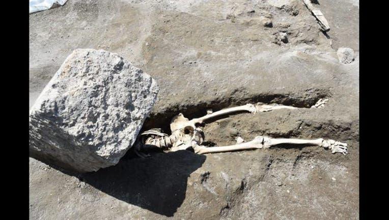 9f69674d-pompeii_1527978023885-408200.jpg