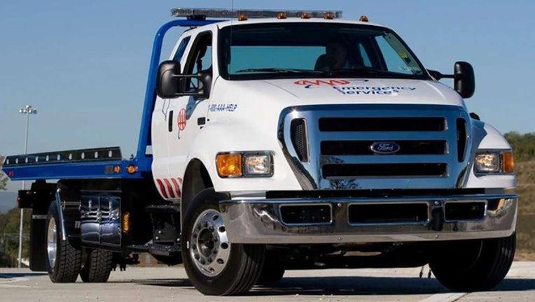 a43214a1-AAA tow truck_1548952690712.jpg-401385.jpg