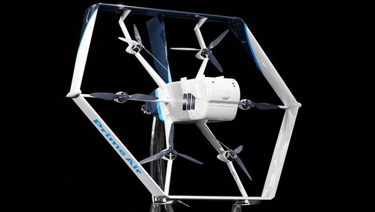 d449d8e9-AMAZON_PRIME_AIR_DRONE_060519_1559768069276-402970.jpg