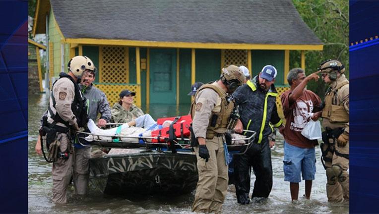 7d642a8c-AMO rescue_1504290405823-408795.jpg