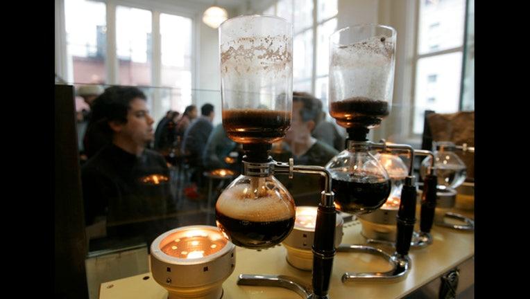 28d1e756-Siphon Coffee Bar_1505408667440-405538