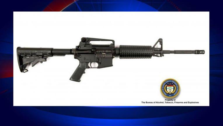 df617fb5-AR-15-rifle-sample_1465840684724-402429.jpg