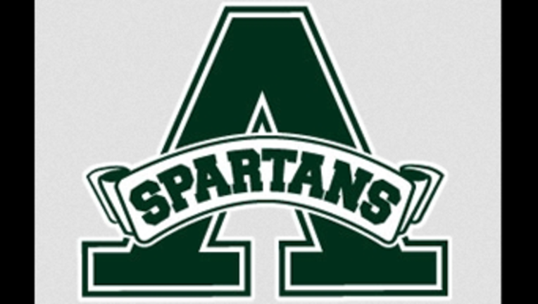 ATHENS_ACADEMY_1446004663673.png