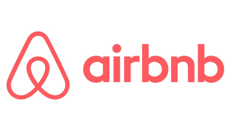 Airbnb_Logo_1507864214402-402429.jpg