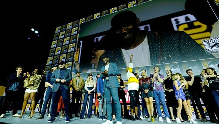 Ali called Marvel about 'Blade' after 'Green Book' win_1563803965215.jpg.jpg