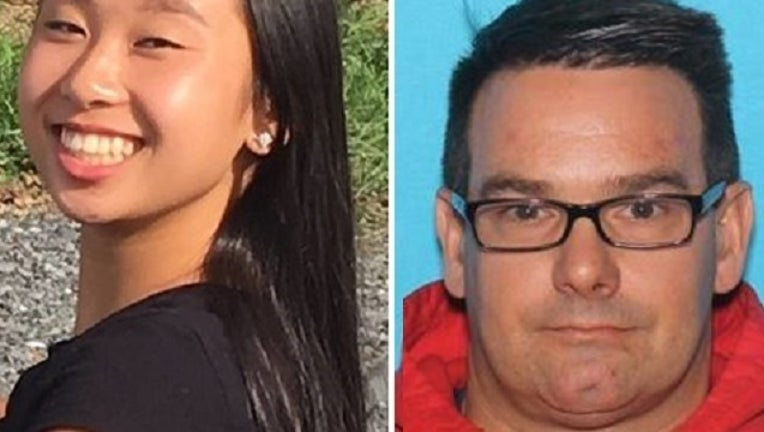 e6214967-Amy Yu Kevin Esterly Missing Allentown-401096