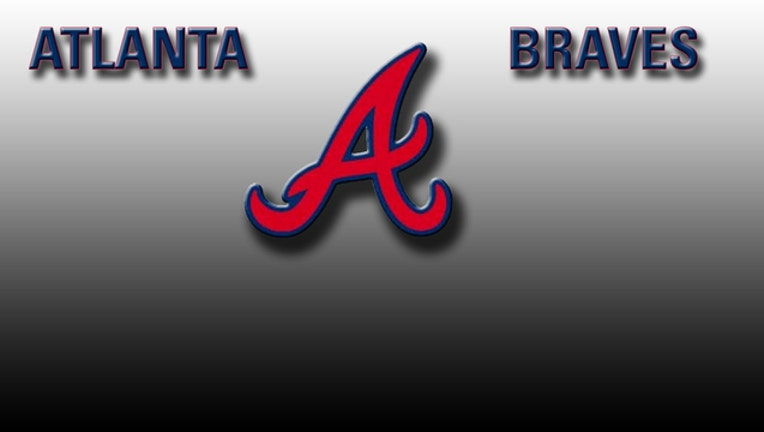 Atlanta Braves logo - Use this one only_1461984306267.jpg