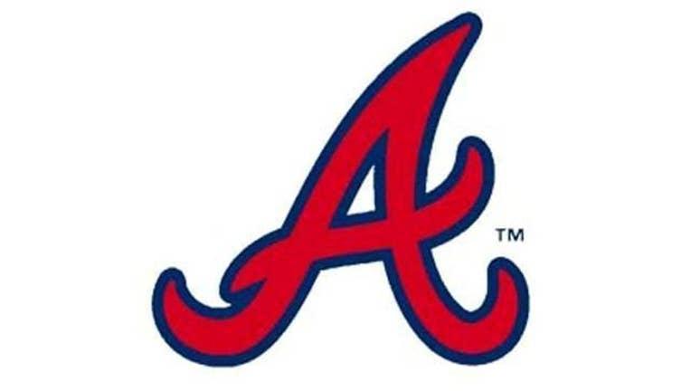 Atlanta Braves_1440094579479.JPG