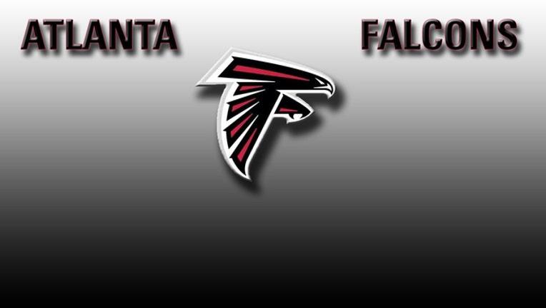 Atlanta Falcons logo - Use this one only_1461984216217.jpg