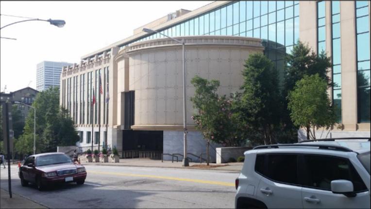 Atlanta city hall_1502134980182.PNG