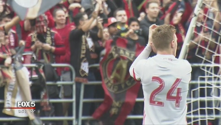 Atlanta_United_Preps_For_First_Match_0_20170304000719