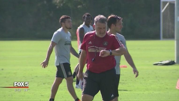 aa71b806-Atlanta_United_head_coach_Tata_Martino_l_0_20181023233630