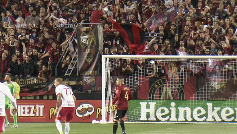 5ee3c281-Atlanta_United_proves_passion_with_franc_0_20170307001700