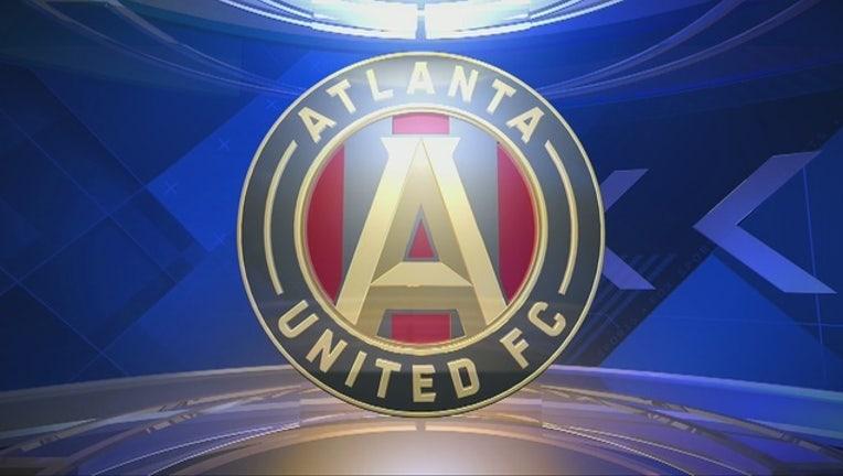 Atlanta_United_logo_generic_0_20181201021935