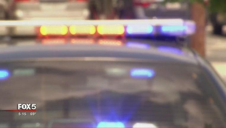 1eca50d1-Atlanta_police_concerned_about_APS_polic_0_20170111230703