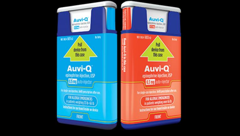 Auvi-Q adult-children-injection_1446123162379.png