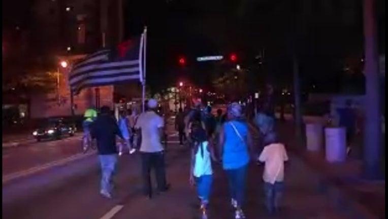 0421e8a9-BLM Midnight Protest