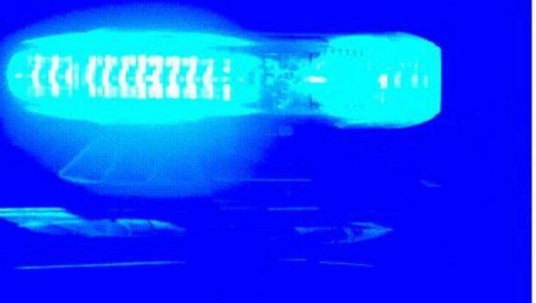 c88cebf2-BLUE LIGHTS stretched_1542477801682.jpg.jpg