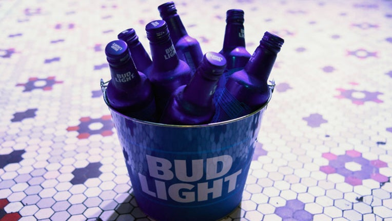 Bud light_012119_GETTY-407068