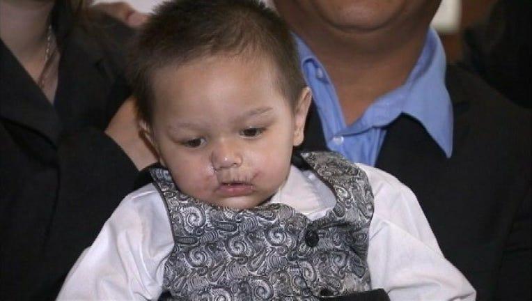 15e2b721-18-month-old Bounkham Phonesavanh