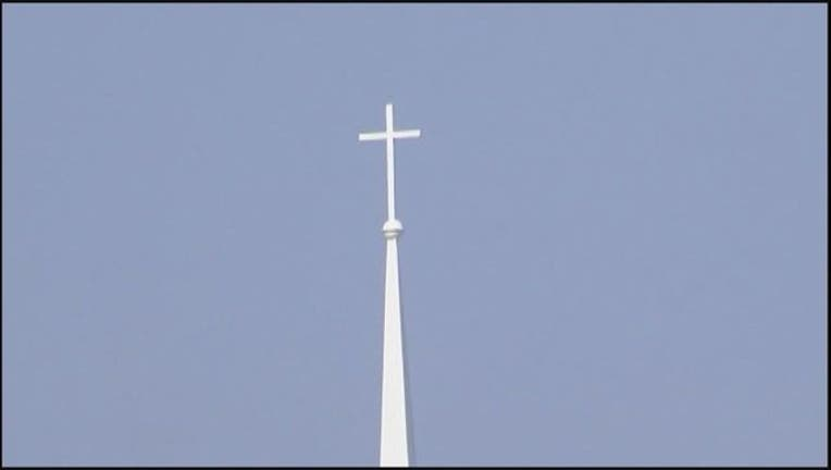Banned From Church 6_1444844352713-401096.jpg
