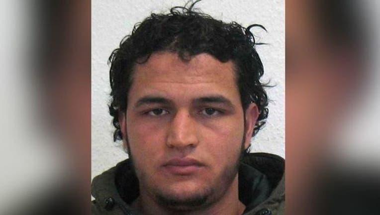 82d9266a-Berlin suspect_1482492654826-403440.jpg