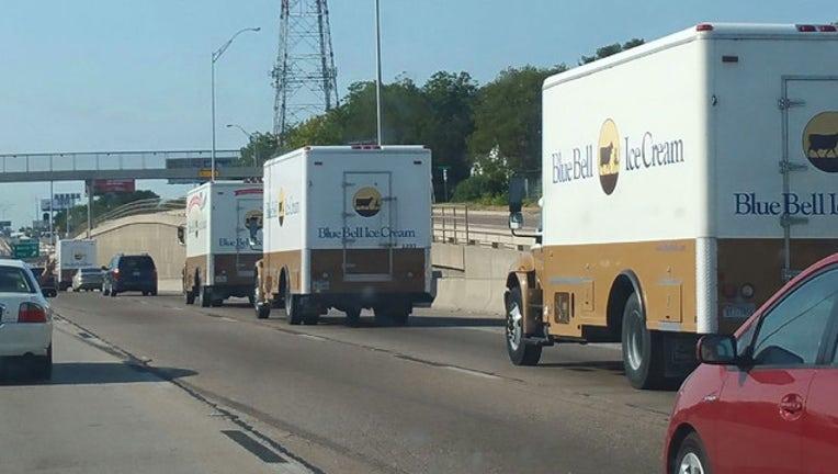 Blue Bell trucks in Fort Worth by Jeff Toler_1441130593376-409650.jpg