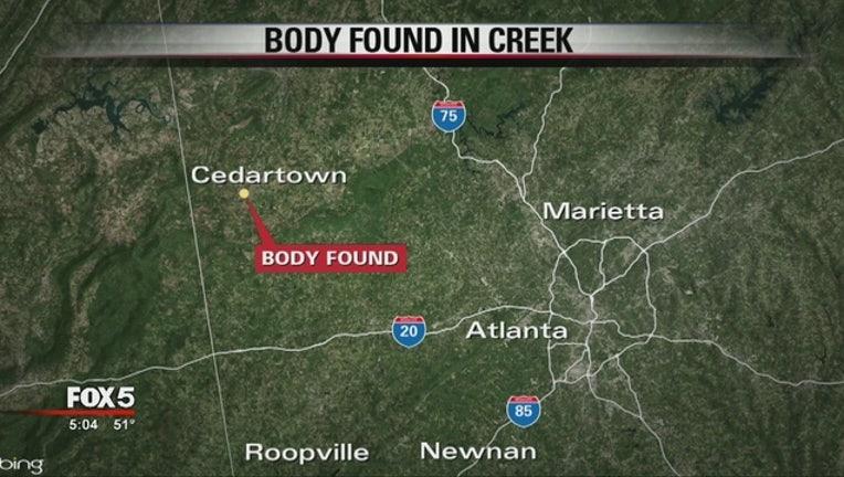 2c9733e5-Body_found_in_creek_0_20190102221829