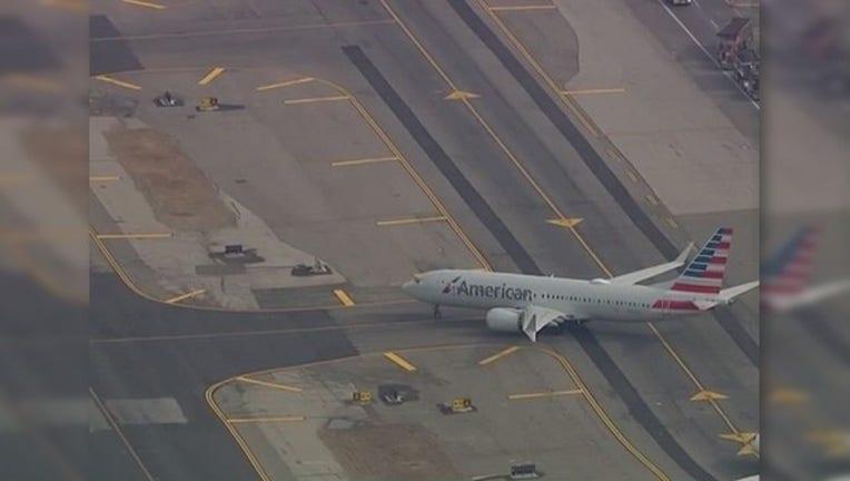 Boeing 737 Max American Airlines_1554669276282.jpg-401096-401096.jpg