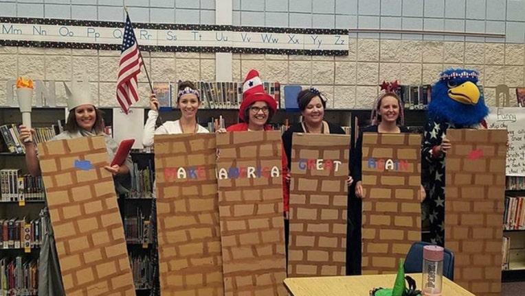 12ba5387-Border Wall Costumes-404023