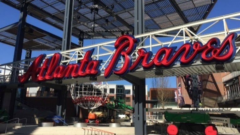 Braves tickets sell out_1490711184731.jpg
