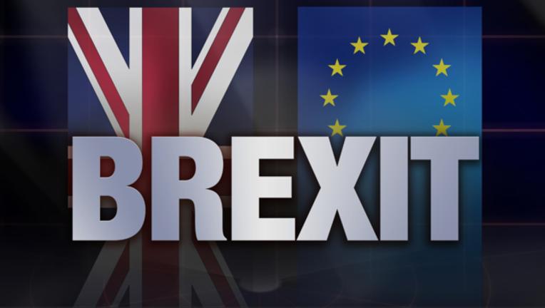 fea91882-Brexit-Britain-European-Union-vote_1466719005609-402429.png