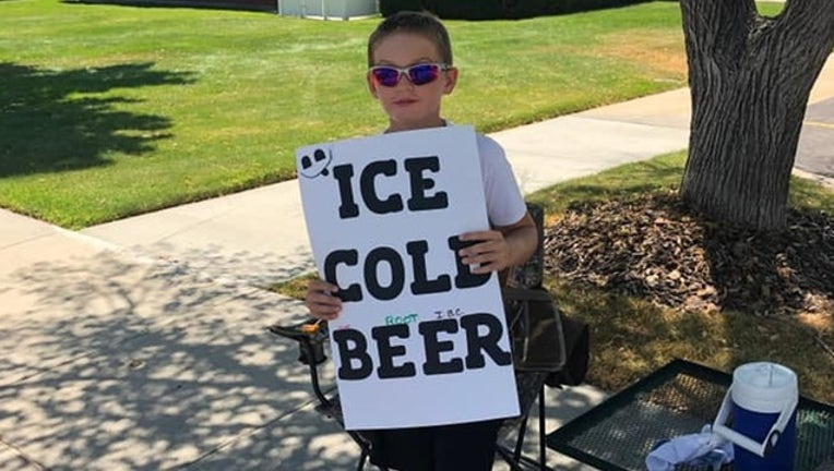 597a9bfe-Brigham City PD_ice cold beer boy_071719_1563365099633.png-402429.jpg