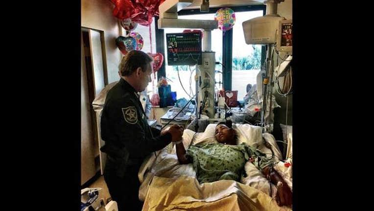 faa2ab01-Broward_County_sheriffs_office_shooting_victim_1519057863188-405538.jpg