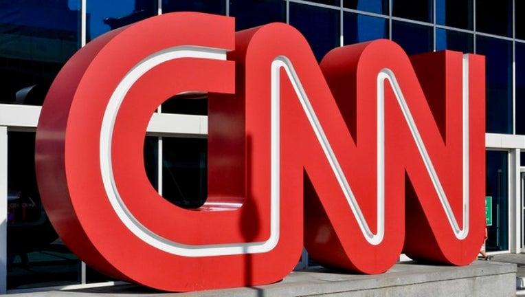 CNN Sign Atlanta 16x9 CNN Center_1478032711404.jpg