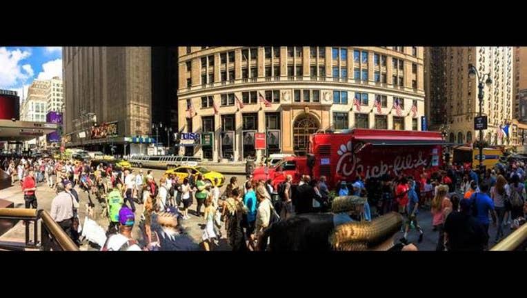 Chick-fil-a in new york city.jpg